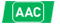 icon-aac.png