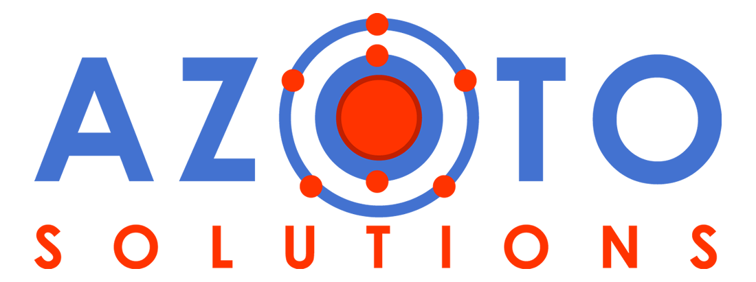 Azoto Solutions